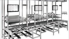 Manuální výrobní systémy