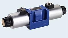 Průmyslová hydraulika