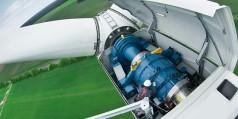 Servis pro obnovitelné energie